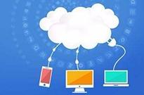 网易相册关停,5G时代谁来提供相册存储服务