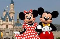 迪士尼宣布与20世纪福斯合并获最后监管批准