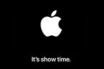分析师:苹果视频服务三年内能获得一亿会员