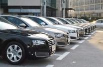 称购得二手车与宣传不符,购车者诉经销商、宝马公司索赔