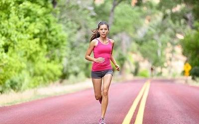 中国运动健身行业发展趋势白皮书