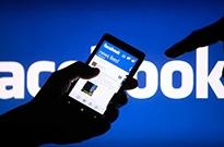 Facebook想拷贝微信支付?分析师:难!