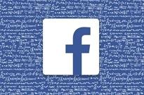 Facebook遭遇史上最长宕机后无奈转战推特,网友回复亮了