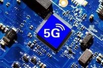 普通手机可连5G网吗?哪些地方优先覆盖?答案来了