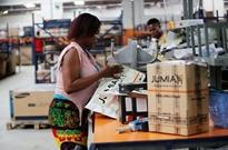 非洲首家互联网公司将赴美上市:想做非洲阿里巴巴