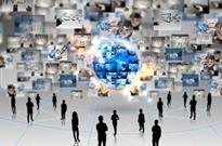 阿里巴巴商业操作系统全面赋能,全域营销加速驱动品牌增长