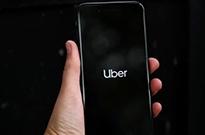 外媒:Uber计划在4月开启IPO进程
