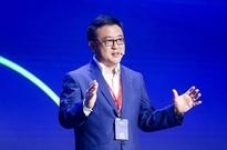 百度推出高管退休计划 总裁张亚勤将于十月退休