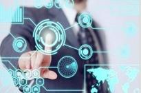 六大趋势,发现2019互联网产业万象新生