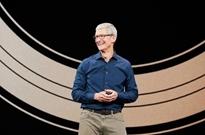 苹果中国公布新款iPad Air、mini售价:2999元起