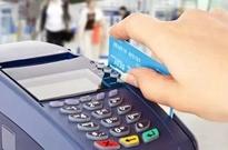 "POS机""黑产""不止于隔空盗刷 信用卡违规套现已形成产业链"