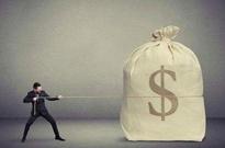 """现金贷末日劫:北京互金协会发文要求下架所有""""现金贷""""产品"""