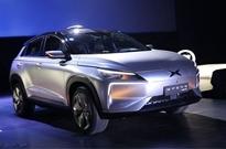 2019创投圈第一怼:中国没有一家造车新势力值得投?