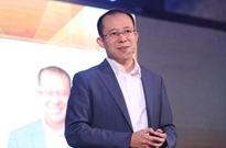 腾讯高管解读财报:微信不会向合作伙伴提供用户数据