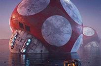 798艺术商业沉浮录