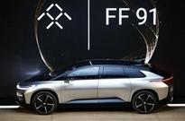 FF内部人士:第九城市与FF合作造车从谈判到签约不到三个月