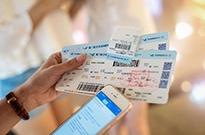 特价机票能退了 但看完航空公司复杂的费率网友已弃疗