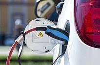 """新能源汽车""""断奶记"""":经销商闻风先行"""