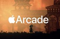为什么不看好苹果推出的游戏订阅服务?