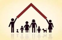 生育保险与职工医保年底完成合并 来看看政策对你有什么影响