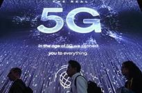上海电信预计上半年可提供首批5G能力