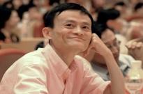 湖畔大学开学季,马云校长出席:看到小学生送的明信片笑了
