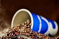 2019中国现磨咖啡市场规模有望突破1000亿元,瑞幸咖啡仅占4%市场份额