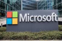 不开玩笑,微软公司禁过4月1日愚人节