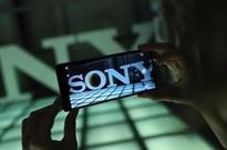 路透社:索尼将关闭北京智能手机工厂 生产转移至泰国