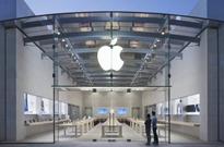 苹果前CEO:苹果进军健康领域将获惊人利润