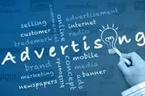 市场监管总局:深入开展互联网广告整治工作