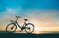 小蓝单车为什么要涨价?那么贵谁骑?