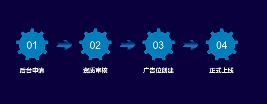 图片34.jpg
