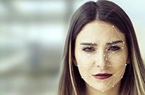 面部识别的未来:技术手段能否保护我们的隐私