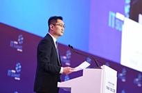 2019 IT领袖峰会:大佬齐聚聊5G 它将颠覆哪些行业?