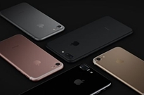 午报 | 苹果手机再降价 最高降500元;别了,SIM卡!中国全面开通eSIM