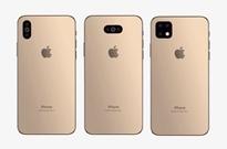 新款iPhone设计泄露 网友:外观真的要这么丑吗