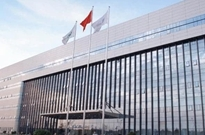 京东方崛起之旅:从濒临破产到全球第二大OLED屏供应商