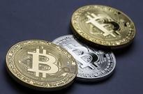 比特币一度升破5000美元 加密货币市场突然焕发生机