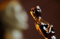 美司法部警告奥斯卡:禁止视频网站评奖属垄断