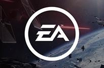 """从迪士尼到暴雪、EA美国娱乐巨头掀起""""裁员潮"""""""