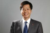 小米将涉房屋租赁业务 新公司注册资本6.7亿元