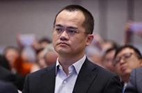 王兴:蒋凡若赢与拼多多黄峥这一仗 就是阿里CEO接班人