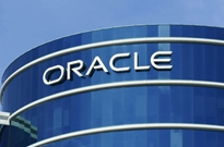 Oracle或关闭中国研发中心 裁员1600人