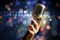 艾瑞:中国成为全球第七大音乐市场,数字音乐正版化带来商业复兴