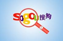 王小川连发三条微博:不姑息不认同搜狗价值观的人