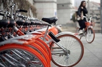 美团点评与摩拜单车开启用户账号互通