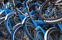 拖欠押金近2400万的小鸣单车再次开放注册用户申报