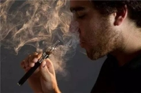 电子烟中小企业惧资本过度介入:不想成下个共享单车