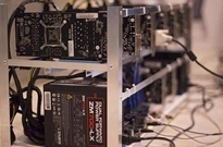 国家发改委将虚拟货币